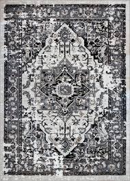 classroom area rugs unique grey cream abstract area rug cream carpet for living room mandala