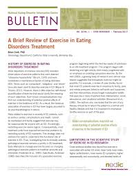 prevention of eating disorders national eating disorder want to more