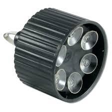 high light bulb changer changer light flood light bulb changer light bulb changers change light bulb