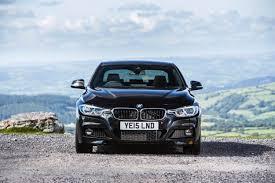 black bmw 2016. Modren 2016 2016 Bmw 340i Sedan Images 1900x1200 02 750x500 And Black Bmw