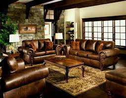 Tuscan Style Living Room Furniture Download Wondrous Inspration Traditional Style Living Room