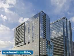 apartments in phoenix az for rent. cityscape residences apartments in phoenix az for rent
