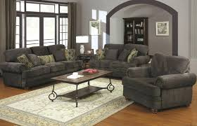 Southwestern living room furniture Lodge Style Western Living Room Furniture Traditional Living Room Furniture With Grey Sofa In Western Living Room Southwestern Living Room Furniture Western Living Room Furniture Traditional Living Room Furniture With