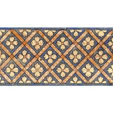 <b>Плитка Frontal</b> Angelo Porc. 15.5x30 (17шт) коллекции <b>NOBLEZA</b> ...