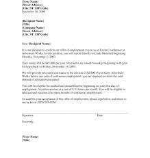 Cover Letter Loangreement Relocation Letters Sample Contract