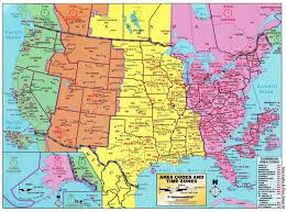 12 Indiana Time Zones Map Wunderbarcovington Com