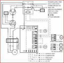 similiar goodman schematics keywords wiring diagram goodman wiring diagram and schematic circuit wire