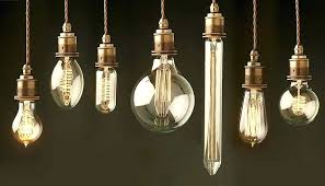 light bulb light fixture ing edison bulb light fixtures uk