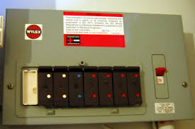 consumer unit wikipedia Circuit Breaker Vs Fuse Box Circuit Breaker Vs Fuse Box #43 circuit breakers vs fuse box