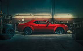 2018 dodge challenger srt demon. beautiful dodge in depth with the 2018 dodge challenger srt demon  feature car and driver throughout dodge challenger srt demon l