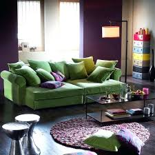 top 10 furniture companies. Top 10 Furniture Sofa Designs Stylish Ideas For Colorful Sofas Design Modern Living . Companies