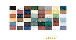 Superdec Colour Chart 5l Sadolin Superdec Satin Opaque Wood Paint All Colours Obsidian