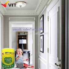 washable wall paintVit Washable Wall PaintEmulsion Interior PaintCompetive Than