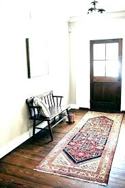 mudroom rugs entry mud room ll bean rug good large mudroom rugs