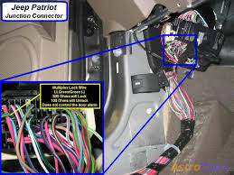 here is a remote starter wiring guide including pictures jeep 2001 jeep wrangler wiring diagram click image for larger version name naschart06272 800 jpg views 9207 size