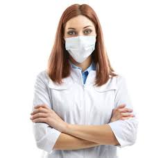 China Wholesale <b>KN95 N95 FFP2</b> Protective Face Dust Mask ...