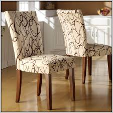upholstery fabric for kitchen chairs