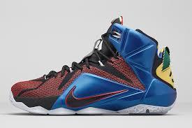 lebron shoes 2015. nike what the lebron 12 lebron shoes 2015