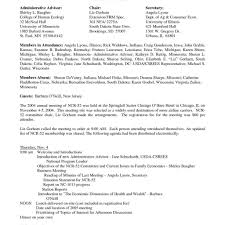 Caregiver Resume Sample Elderly Caregiver Resume Caregiver Professional Resume Templates 73