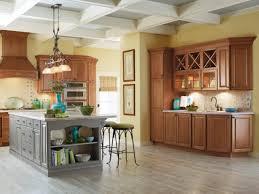 menards kitchen design. cabinet, image of menards kitchen cabinets pine doors menards: full size design k