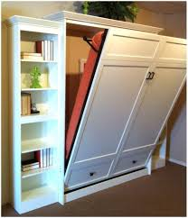Diy Bedroom Cabinets Bedroom Corner Cabinets Creative Murphy Bed Ideas Minimal Space