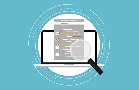 Certified Ehr Technology At Center Of Debate Over Mips Updates