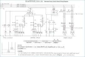 control panel wiring diagram kanvamath org Idec plc Control Panel Wiring Diagram electrical wiring diagram pdf plc control panel how to wire a