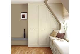 Sharp Bedroom Furniture Ascot White Wardrobes Cream Bedroom Furniture From Sharps