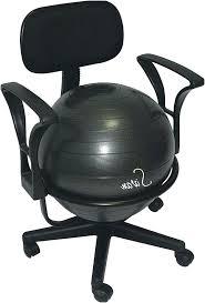 ility ball for desk ball chair with arms balance ball chair base sitting on yoga ball ility ball for desk backless balance ball chair