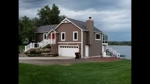 Designs By Nature Laingsburg Mi Kw Selling Teams Homes For Sale 6637 Victoria Shore Drive Laingsburg Mi 48848