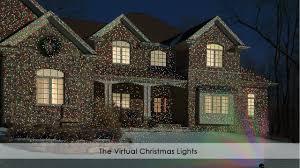 new house lighting. New House Lighting