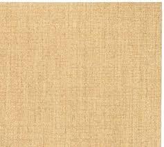 indoor outdoor sisal rugs outdoor sisal rug charming sisal outdoor rugs solid sisal rug tweed pottery