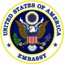 نتيجة بحث الصور عن ambassade américaine au maroc