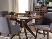 Table De Cuisine Design Beau Cuisine Originale Et Design Elegant A