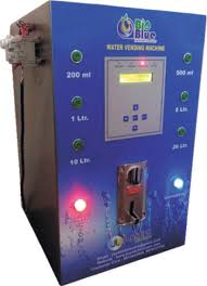 Who Owns Vending Machines Custom Water Vending Machines Water Vending Machines Exporter Importer