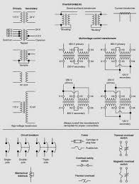 showing post media for legend high voltage schematic symbols how to electrical wiring diagrams jpg 791x1042 legend high voltage schematic symbols