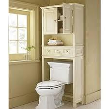 bathroom storage over toilet. Over The Toilet Cabinet Bathroom Storage S