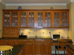 kitchen cabinets doors awesome wooden kitchen cabinet doors dodomifo