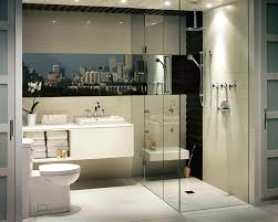 american standard bathroom accessories bathroom standard plumbing fixtures style that works better at bathroom accessories from