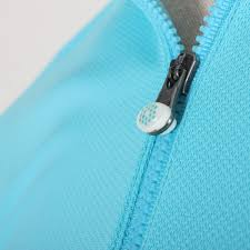 puma 1 4 zip. puma-golf-mens-long-sleeve-1-4-zip- puma 1 4 zip