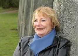 Yvonne Bowers Obituary - Puyallup, WA