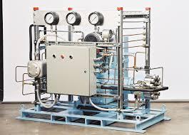 compresor industrial. oxygen gas compressor compresor industrial
