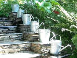 full size of diy glass water wall feature fountain outdoor stone build how to a s pot