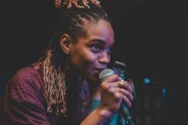 Jamaican Artist Koffee Youngest To Top Billboards Reggae