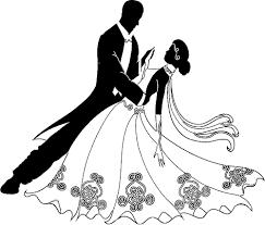 wedding clip art wedding reception clipart image 811 Wedding Clipart Gallery Wedding Clipart Gallery #14 wedding clipart images