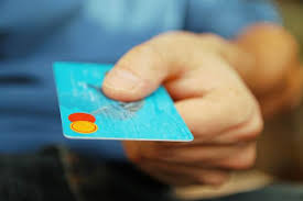 How Can I Charge Someones Credit Card Credit Card Payment Charges To Be Abolished Wosskow Brown