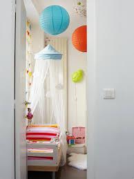 20 Whimsical Toddler Bedrooms For Little Girls