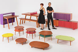 innovative furniture designs. Furniture Brands With Innovative Designs | Shopping Guide Travelshopa D