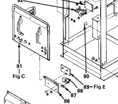 wire feeder welder wire wiring diagram, schematic diagram and Miller Welder Wiring Diagram wiring diagram for lincoln sa 200 moreover 5 as well hobart welder wiring diagram furthermore miller miller welders wiring diagrams