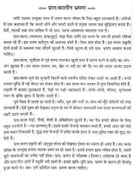 essays hindi garden short essay on my garden in hindi bing maps